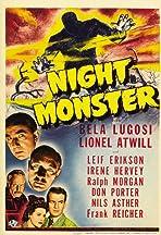Night Monster