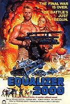 Image of Equalizer 2000