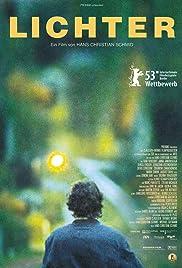 Lichter(2003) Poster - Movie Forum, Cast, Reviews