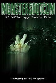 Monstersdotcom Poster