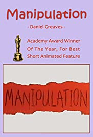 Manipulation (1991) Poster - Movie Forum, Cast, Reviews