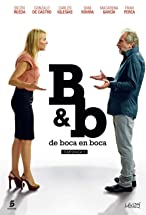 Primary image for B&b, de boca en boca
