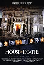 Primary image for House of Deaths