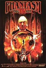 Phantasm IV Oblivion(1970)