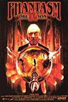 Image of Phantasm IV: Oblivion