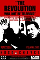 Image of Chavez: Inside the Coup