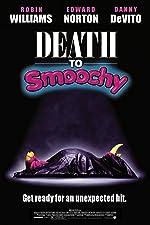 Death to Smoochy(2002)
