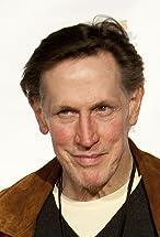 Mark Metcalf's primary photo