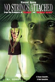 No Strings Attached(1997) Poster - Movie Forum, Cast, Reviews