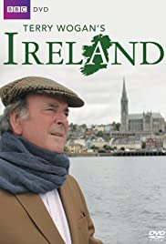 Terry Wogan's Ireland Poster