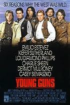 Image of Young Guns