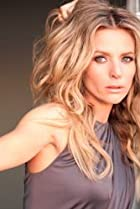 Image of Jessalyn Gilsig