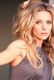 Jessalyn Gilsig New Picture - Celebrity Forum, News, Rumors, Gossip