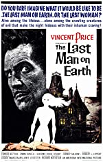 The Last Man on Earth(1964)