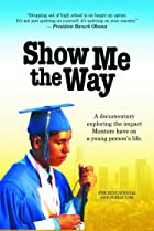 Image of Show Me the Way