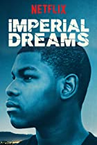 Image of Imperial Dreams
