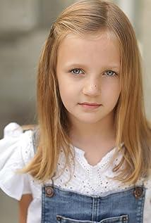Aktori Chandler Head