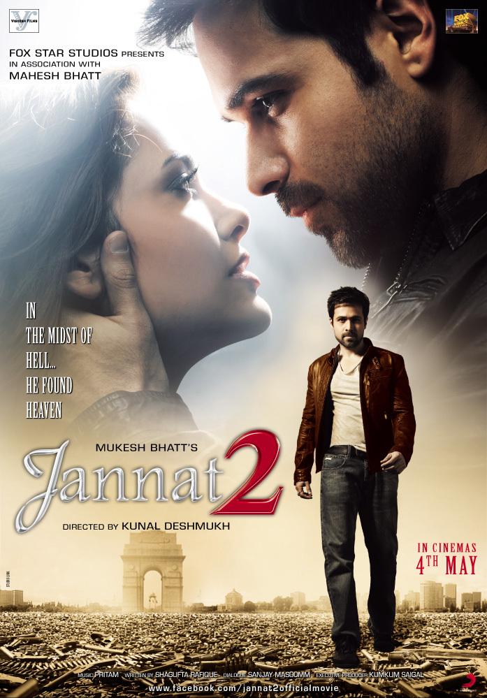 jannat 2 movie  1080p testgolkes