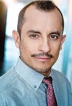 Manny Rubio's primary photo