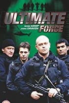 Image of Ultimate Force