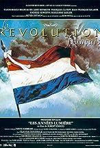 Primary image for La révolution française