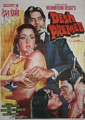 Desh Premee watch online