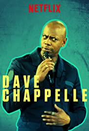 Deep in the Heart of Texas: Dave Chappelle Live at Austin City Limits (2017) Poster - TV Show Forum, Cast, Reviews