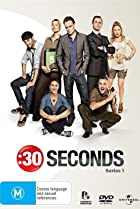Image of :30 Seconds