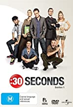 :30 Seconds
