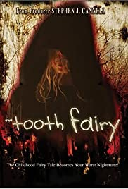 The Tooth Fairy (2006) Poster - Movie Forum, Cast, Reviews