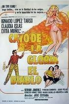 Image of Cayó de la gloria el diablo