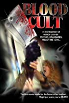 Image of Blood Cult
