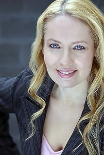 Maritama Carlson Picture