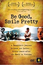 Image of Independent Lens: Be Good, Smile Pretty