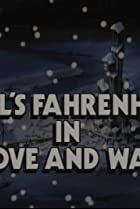 Image of Darkwing Duck: All's Fahrenheit in Love and War