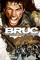 Image of Bruc, the Manhunt