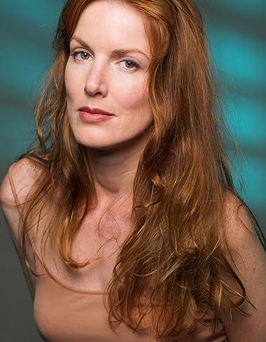 Image result for kathleen york imdb