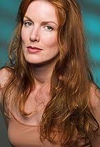Kathleen York's primary photo