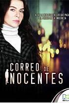 Image of Correo de Inocentes