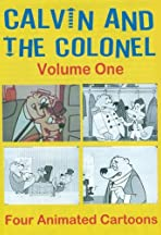 Calvin and the Colonel
