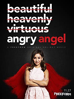 Permalink to Movie Angry Angel (2017)
