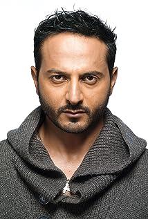 Aktori Nikhil Chinappa
