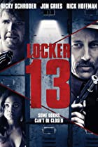 Image of Locker 13