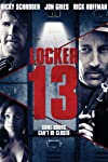 Film Review: 'Locker 13'