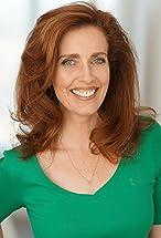 Nancy Chartier's primary photo