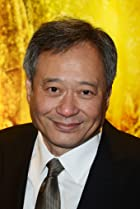 Image of Ang Lee