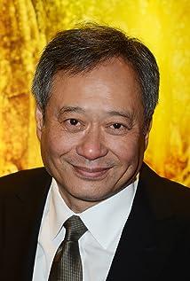 Regjizori Ang Lee