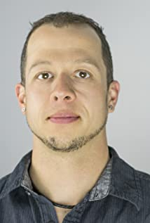 Aktori Corey Pascall
