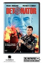 Detonator(1993)
