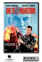 Primary image for Detonator